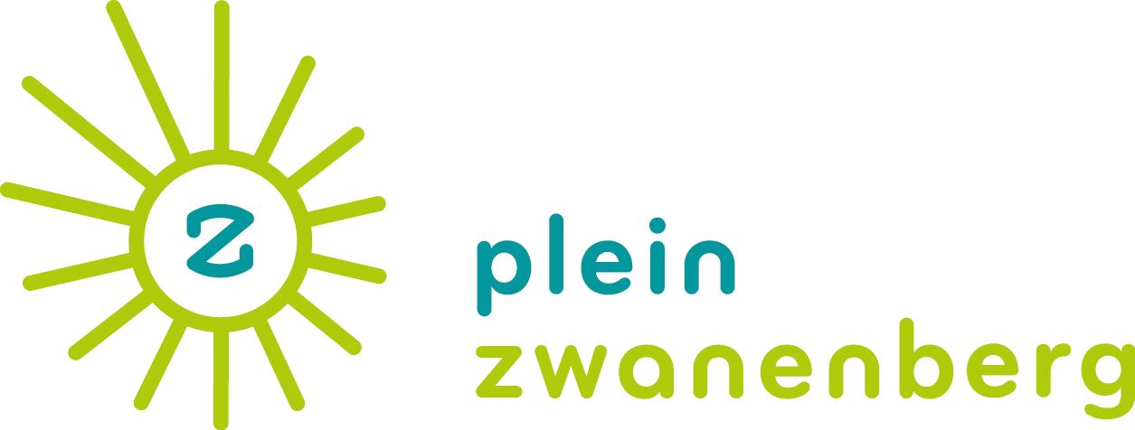 Logo plein Zwanenberg